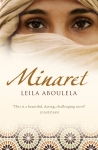 leila-aboulela-book-minaret