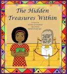hidden-treasures-within