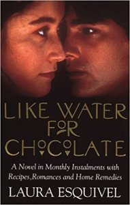 likewaterforchocolate