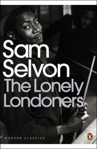 the lonely londoners2