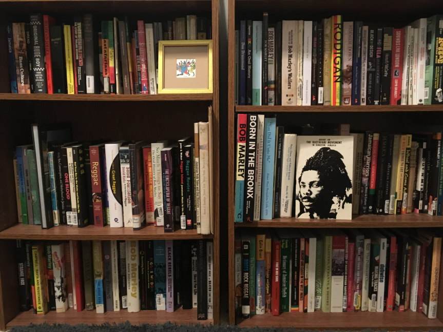 5 Black bookshops/publishers that you should know about