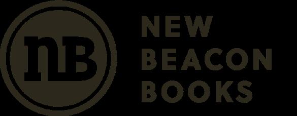 nb books