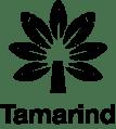 tamarind_logo_full
