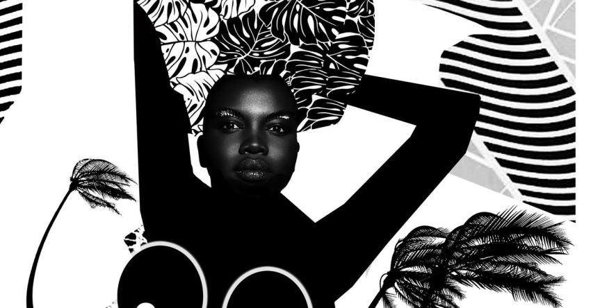 Black History Month: Literatureevents