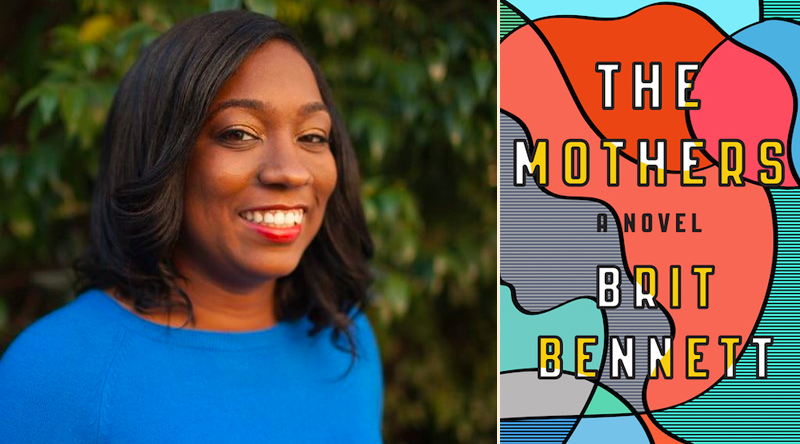 Review: The Mothers by Brit Bennett
